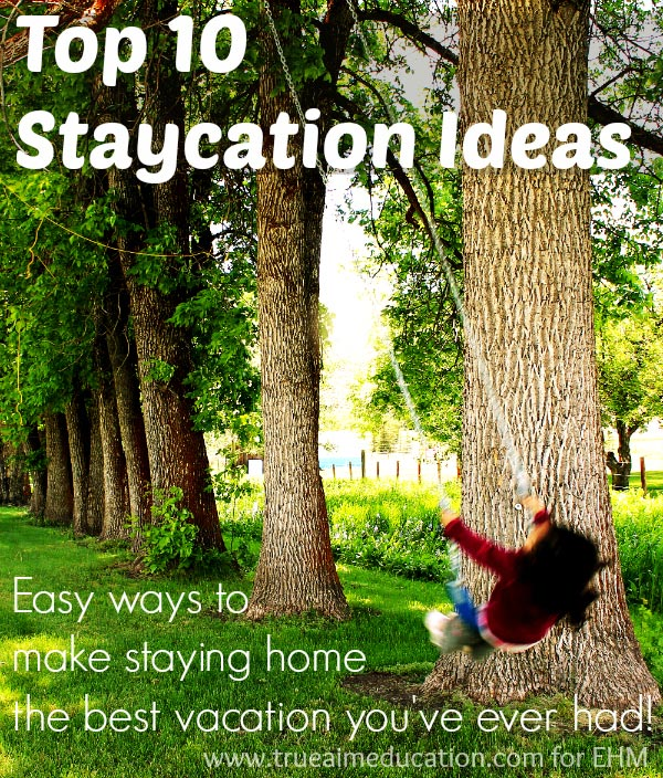 Top-Staycation-Ideas