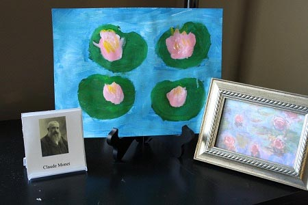 art-montessori-resources