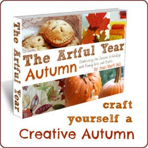 artful-autumn-affiliate