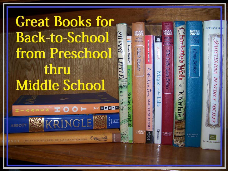 back-to-school-booklists