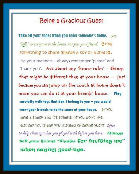 be-a-gracious-guest