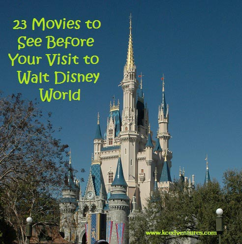 best-disney-movies-visit-disney-world