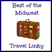 Best of the Midwest Travel