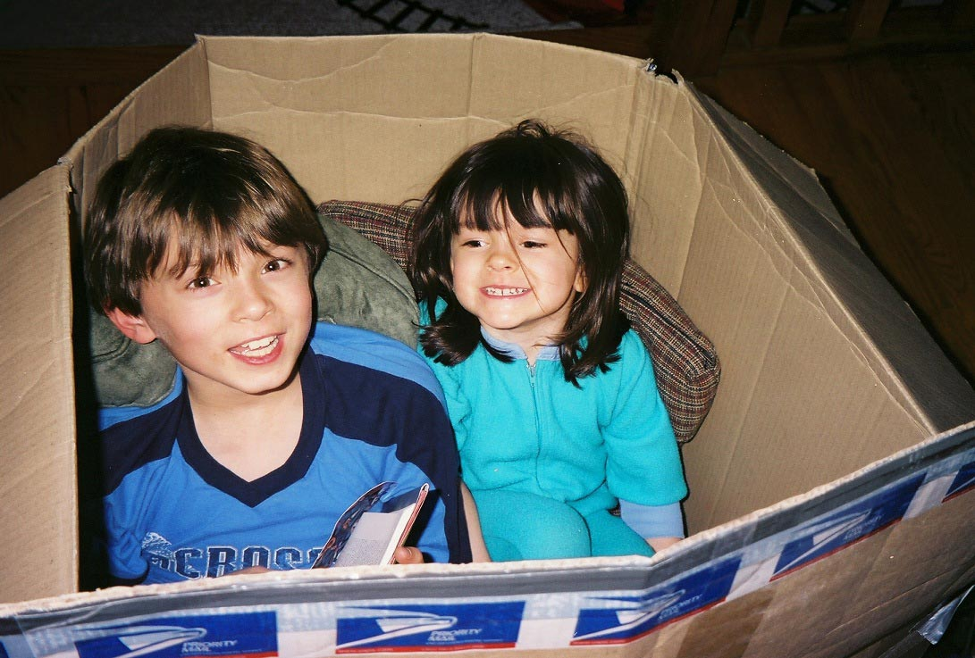 box-into-reading-fort
