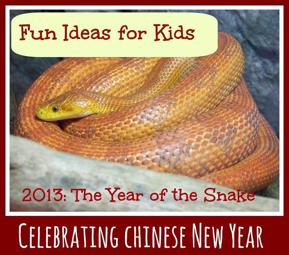 chinese-new-year-for-kids