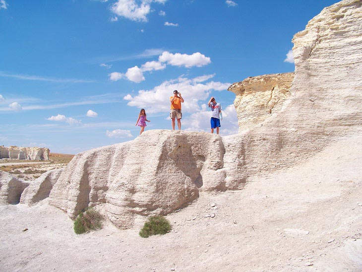 climbing-rocks-in-kansas