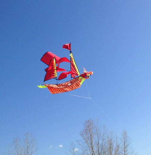 dragon-kite-flying