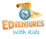 ED Ventures with Kids