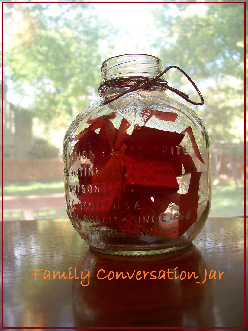 family-conversation-jar