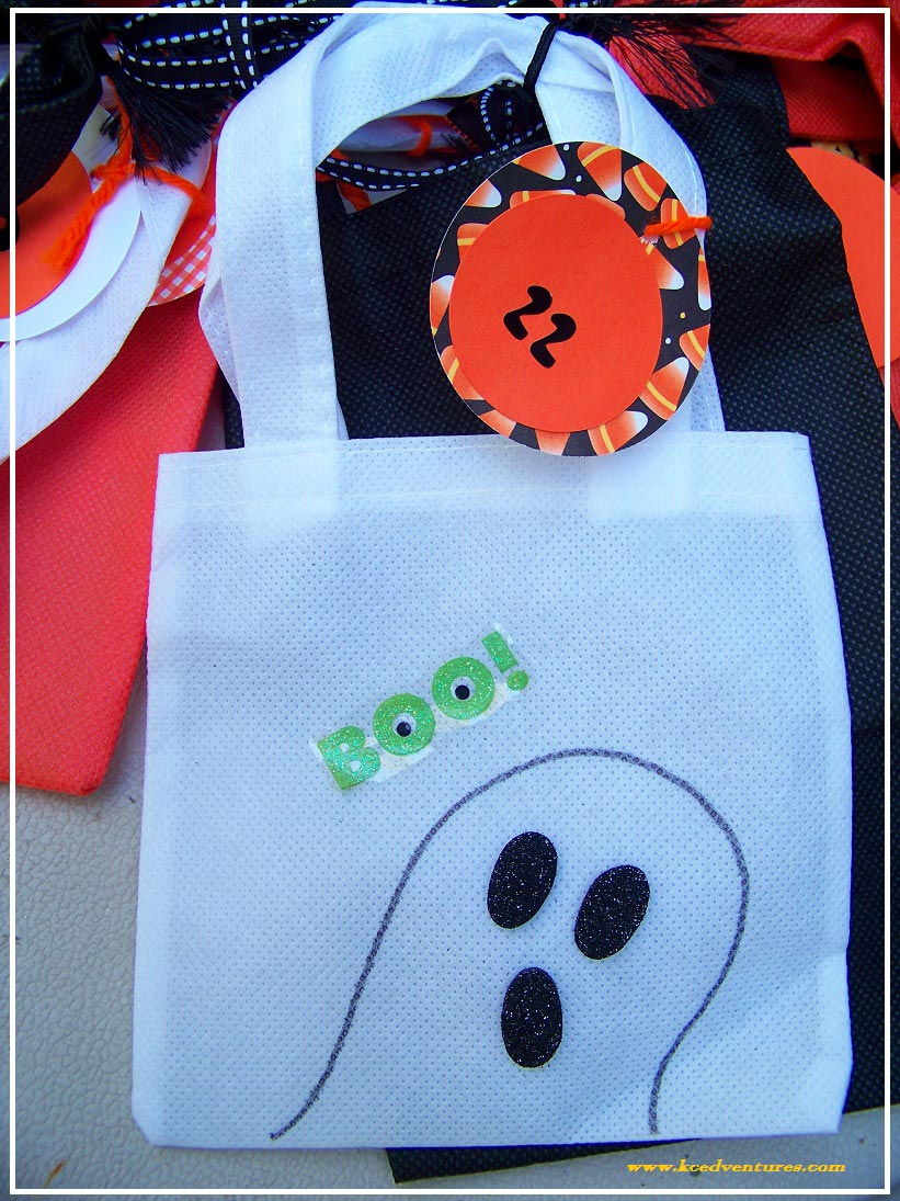 ghost-drawn-bag