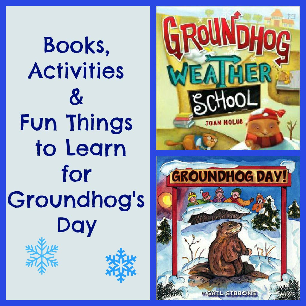 groundhogs-day