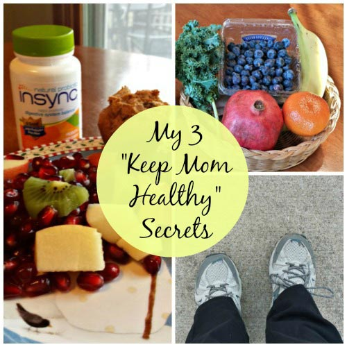Stay Healthy secrets #naturalprobiotic #shop #cbias