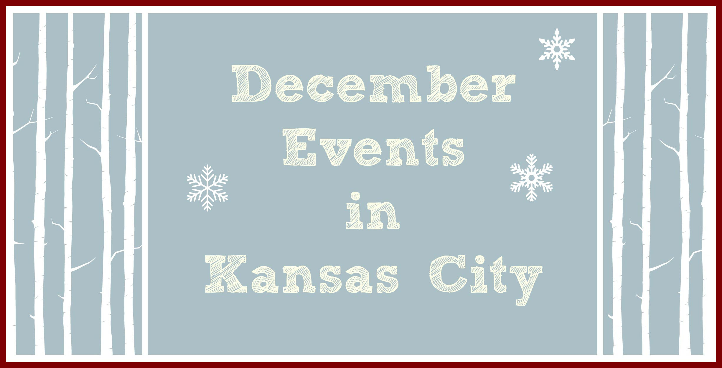 kansas-city-holidays
