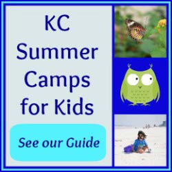 kansas-city-summer-camp-for-kids-button