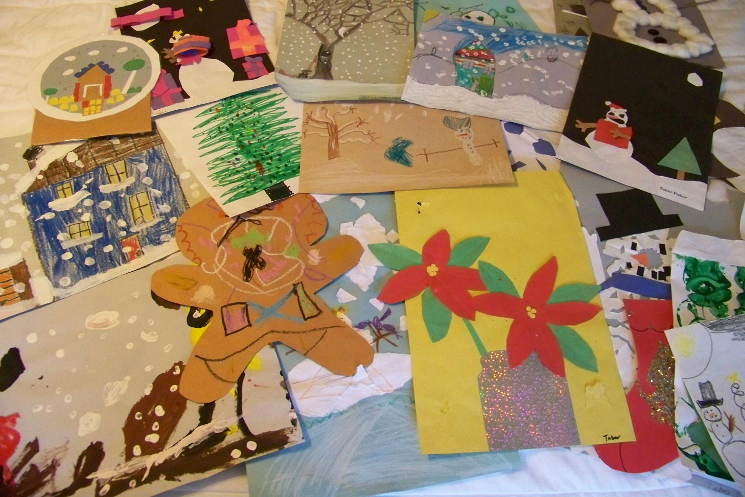 kids-art-work-ideas