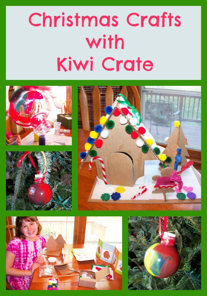 kiwi-crate-christmas-crafts