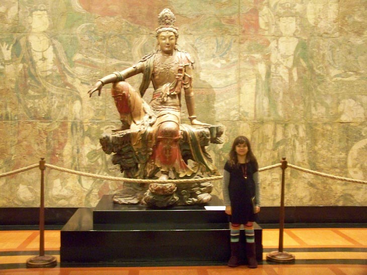 museum-with-kids