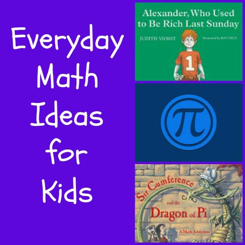 math-for-kids