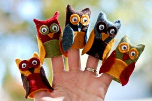 owl-fingerpuppets-play365