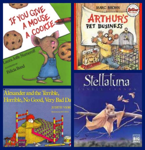 Best Websites for Free Read Aloud Stories