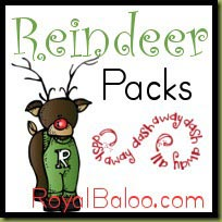 reindeer-pack-royalbaloo