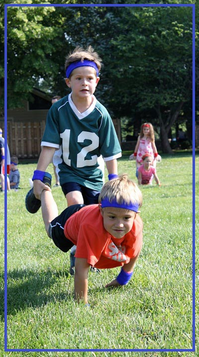 relay-race-olympic-party-border