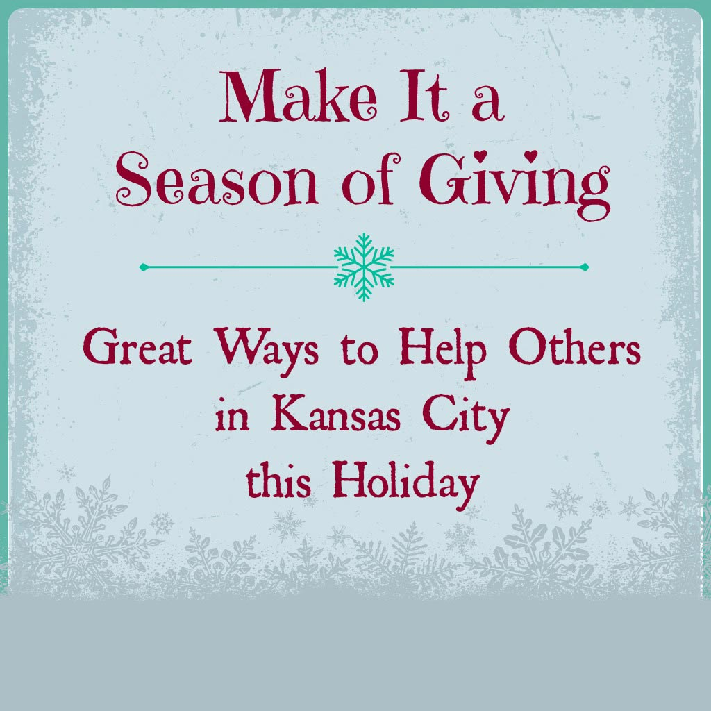season-of-giving