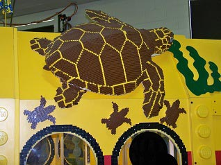small-lego-turtle