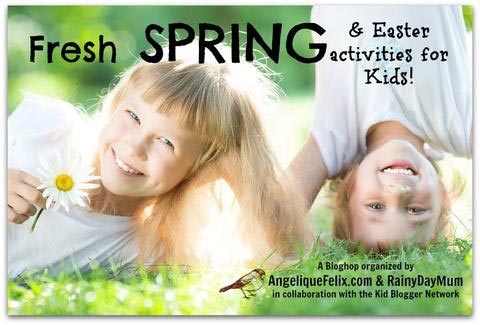 spring-and-easter-activities-for-kids