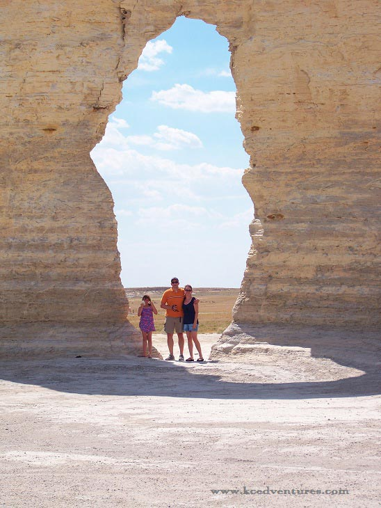 Road Trips Activities for Families