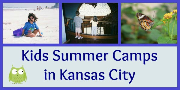 summer-camp-kansas-city