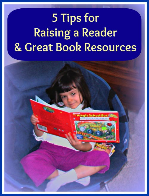 tips-for-raising-a-kids-who-reads