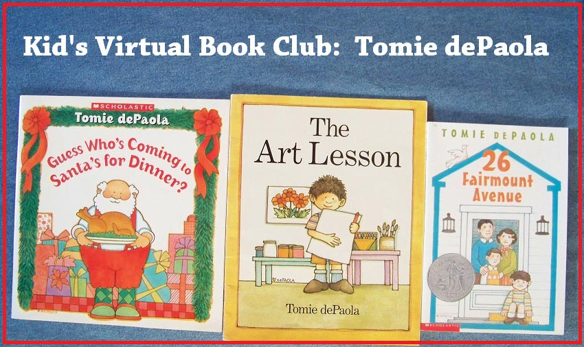 tomie-depaola-bookclub
