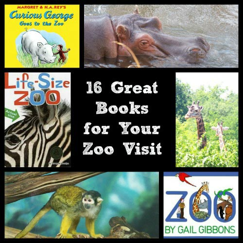 zoo-books-for-kids