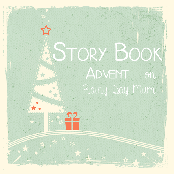 Storybook Advent