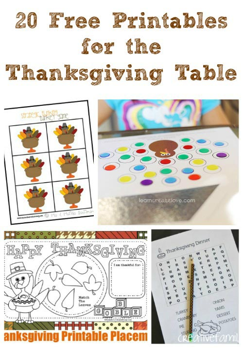 turkeyprintables2