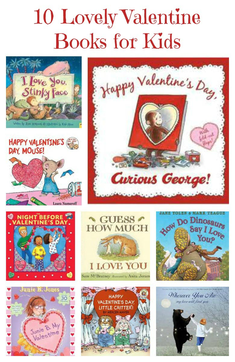 Creative ideas for Valentine Card Holder for kids